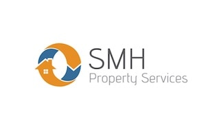 SMH Property Services
